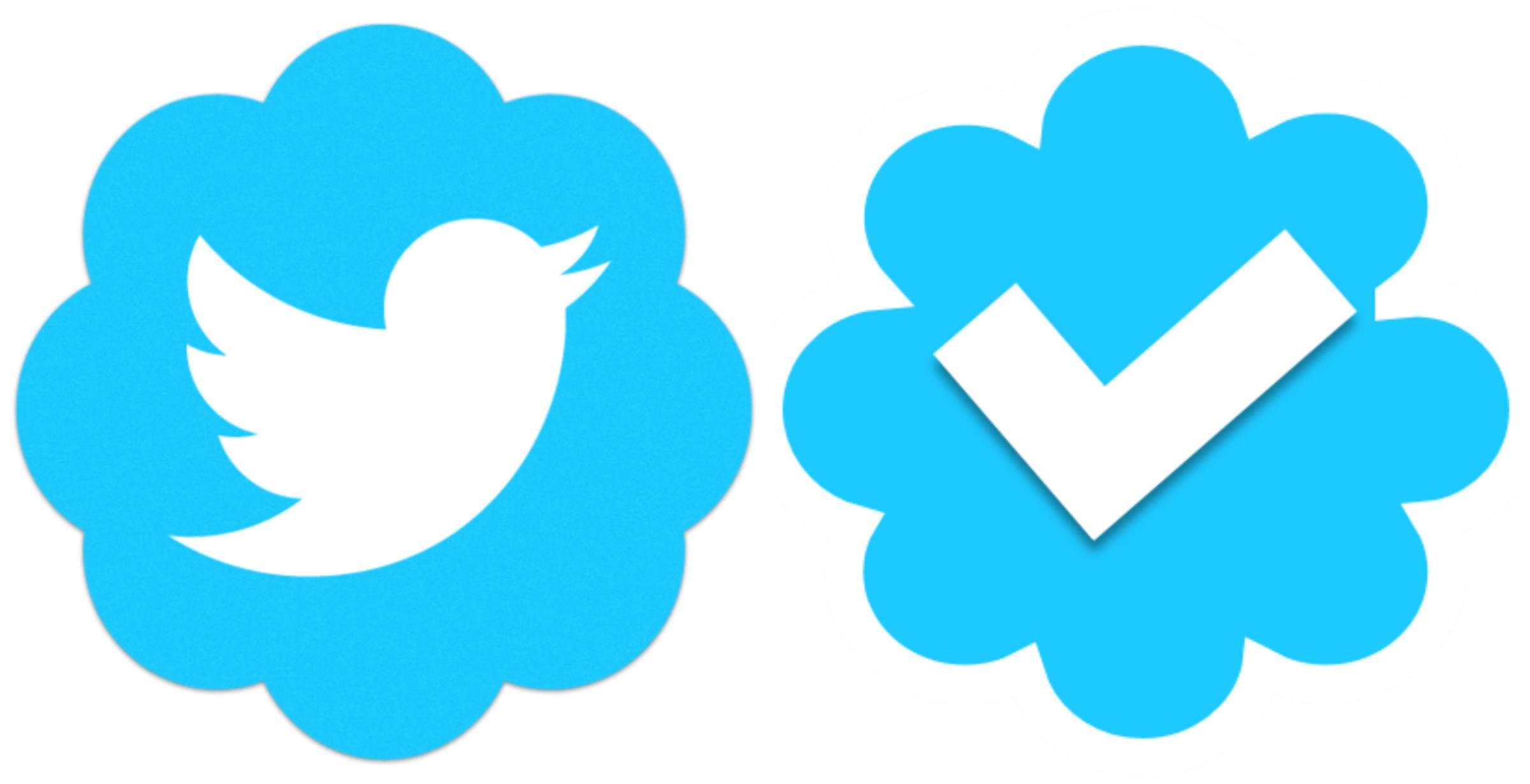 تويتر تتيح توثيق الحساب للجميع