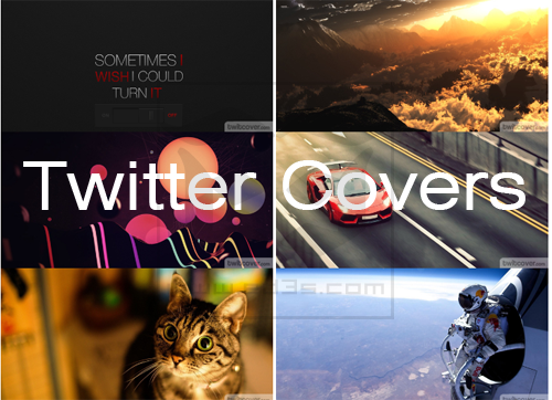 twitter_covers