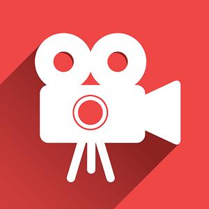 تطبيق بانوراما فيديو محرر فيديو للاندرويد والايفون