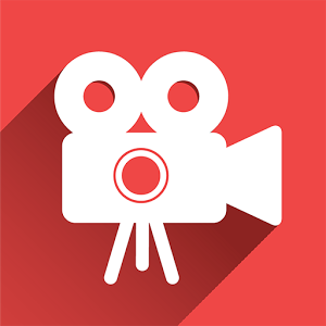 Photo of تطبيق بانوراما فيديو محرر فيديو للاندرويد والايفون