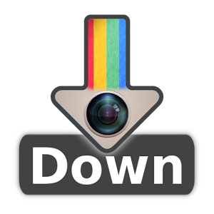 video-downloader-for-instagram