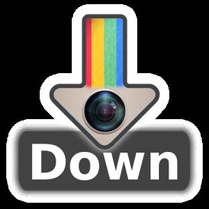 Photo of تحميل فيديو الانستقرام Video Downloader للاندرويد