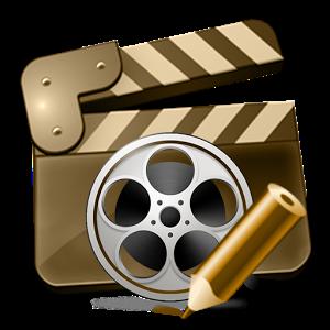 تطبيق Video Editor تحرير الفيديو وازالة الصوت منه