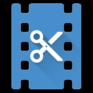 تطبيق VidTrim محرر فيديوهات وقص الفيديو واستخراج الصوت