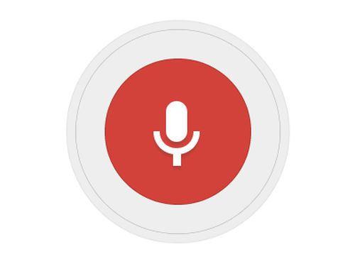 كيف تقوم بإضافة محرك بحث صوتي للوردبريس
