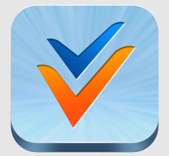 Photo of تطبيق vShare على الايفون بدون جيلبريك لتحميل التطبيقات المدفوعة مجاناً