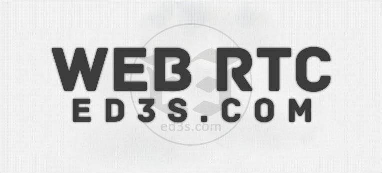 ماهو بروتوكول WebRTC وطرق الحماية