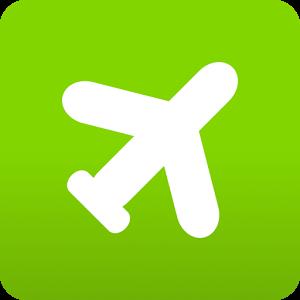WeGo افضل موقع لحجز تذاكر الطيران والفنادق