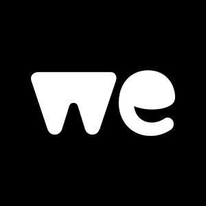 تطبيق WeTransfer يسمح بمشاركة 10GB من الملفات