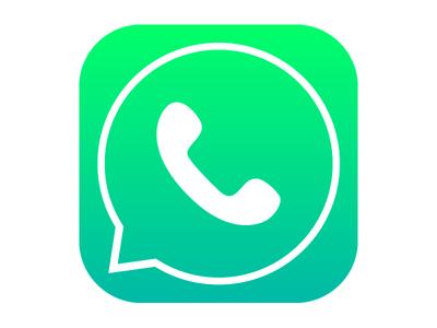 تحميل WhatsApp 2.11.561 تشغيل ميزة المكالمات الصوتية