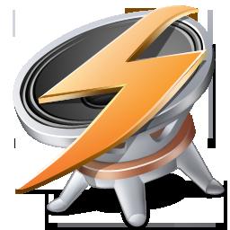 تحميل برنامج WINAMP وتطبيق الاندرويد APK بروابط مباشرة