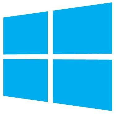 Photo of تحميل نسخة ويندوز 8.1 بروابط مباشرة من مايكروسوفت