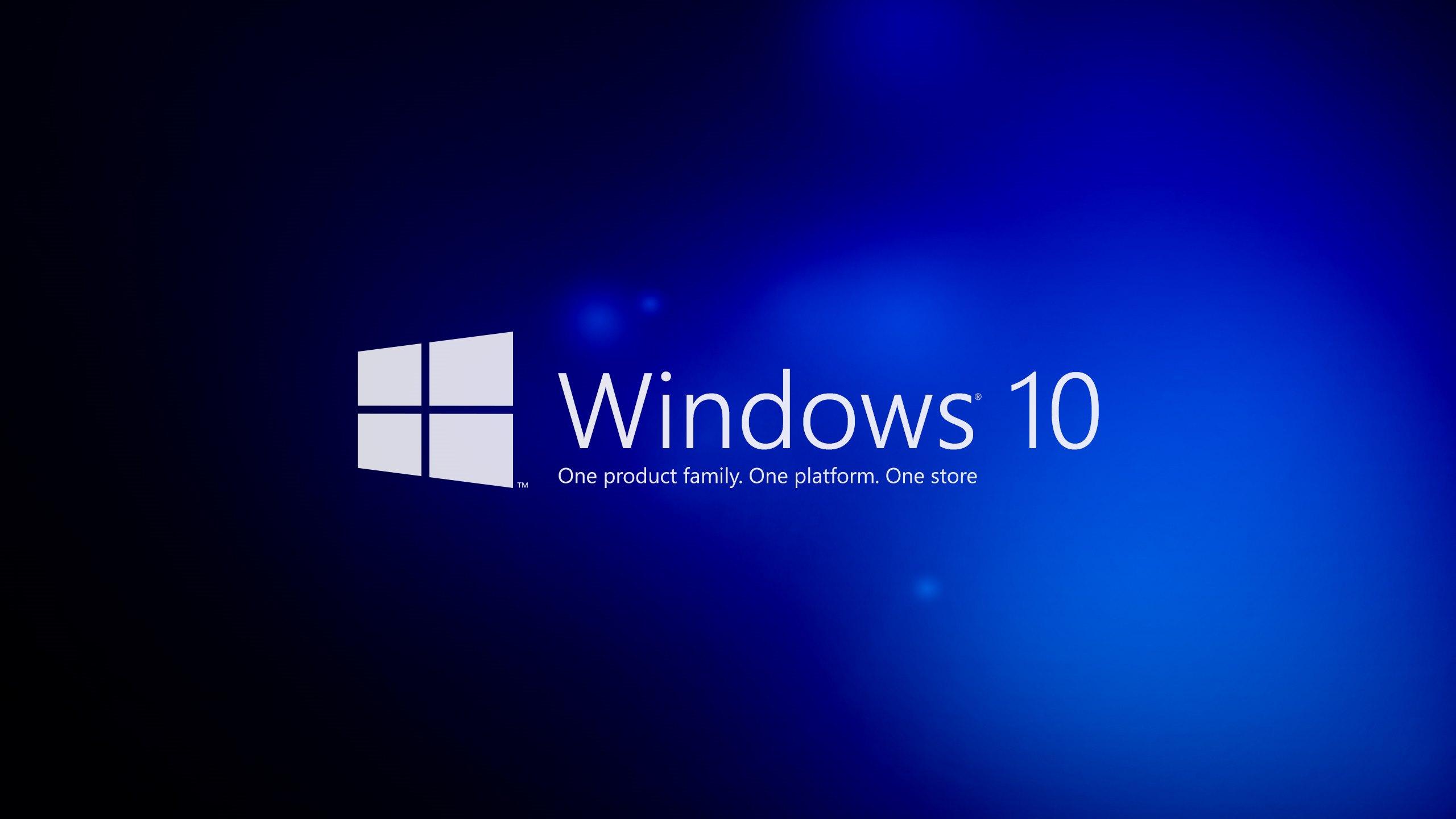 Photo of Windows 10 Themes كيفية الحصول على الكثير من نُسق ويندوز 10