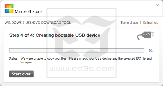 windows7-usb-dvd-download-tool-4