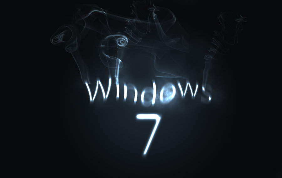 Photo of كيف تقوم بتثبيت نسخة ويندوز 7 اصلية من مايكروسوفت