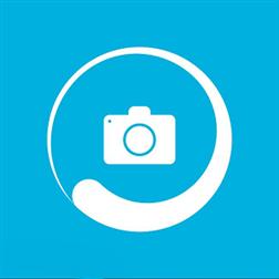 تطبيق WindUp منافس سناب شات على ويندوزفون
