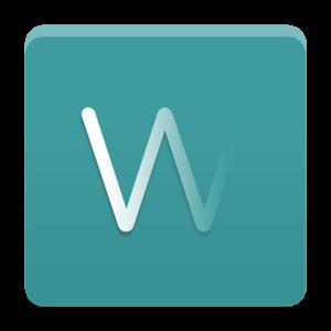 تحميل تطبيق Wiper محادثة ومكالمات مجانية