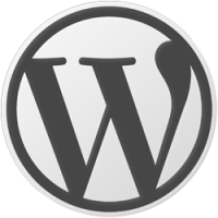 wordpress3.2