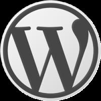 Photo of تطبيق WordPress يحصل على تحديث جديد للاندرويد