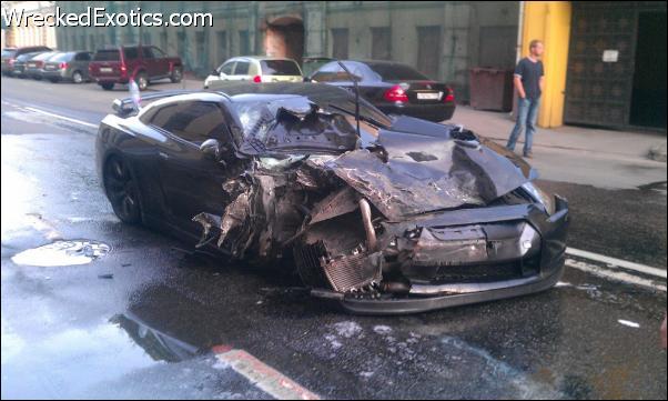 Photo of موقع مختص في حوادث السيارات