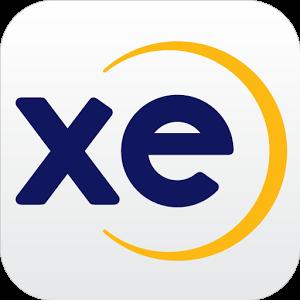 Photo of XE Currency متابعة وحساب العملات العالمية