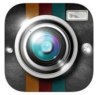 تطبيق Xeditor محرر ومزيل الشوائب من الصور للايفون