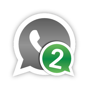 Photo of 2Lines for WhatsApp لتشغيل اكثر من خط في الواتساب