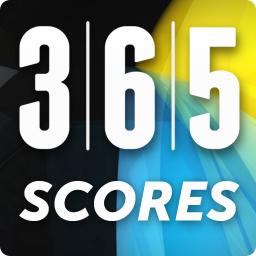 Photo of 365Scores تطبيق الكرة والرياضة للاندرويد والايفون