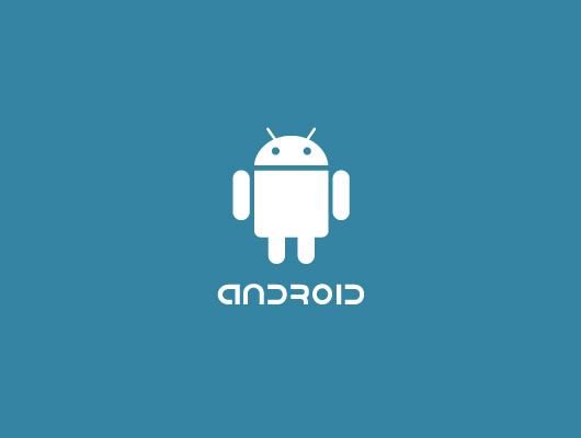 Photo of تطبيقات اندرويد لتغيير شكل الاشعارات ولوحة التحكم والمزيد