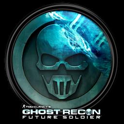 Photo of Ghost Recon Online مجانية للجميع