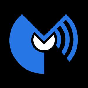 Photo of Malwarebytes Anti-Malware لحماية افضل للاندرويد