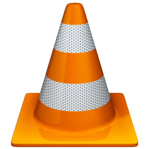 Photo of VLC برنامج تشغيل الفيديو والصوتيات المجاني