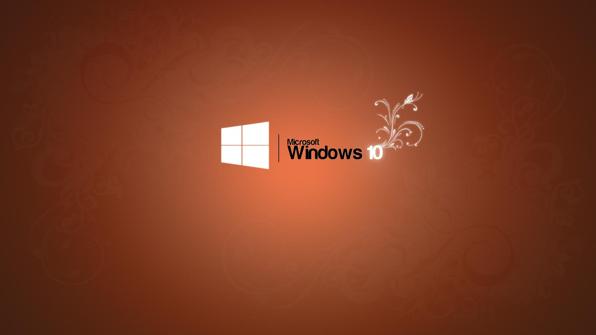 Photo of طريقة معرفة البرامج واصداراتها المثبتة على كمبيوترك