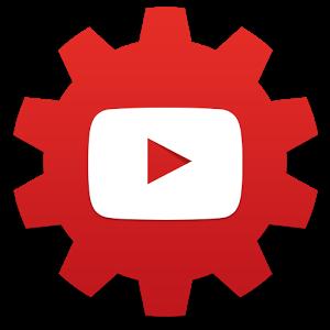 YouTube Creator Studio التحكم في قنواتك