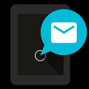 تطبيق AcDisplay قفل شاشة للاندرويد