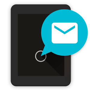 Photo of تطبيق AcDisplay قفل شاشة للاندرويد