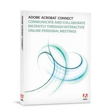 Photo of ACROBAT CONNECT PRO من Adobe