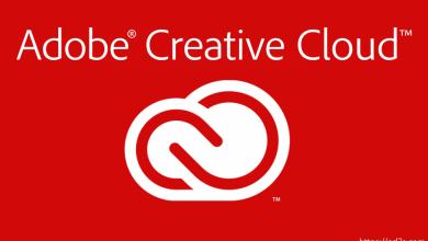Photo of شرح إلغاء عضوية ادوبي كريتف كلاود Adobe Creative Cloud