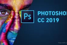 Photo of تحميل برنامج فوتوشوب 2019 مع التفعيل Photoshop CC 2019