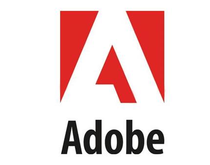 Photo of أدوبي تطرح برنامج Creative Suite 4.0