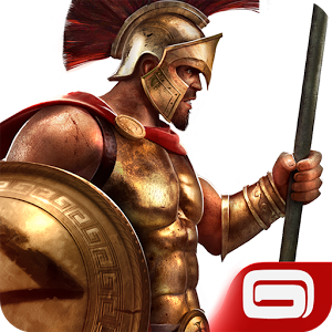Photo of لعبة Age of Sparta على الايفون والاندرويد وويندوزفون