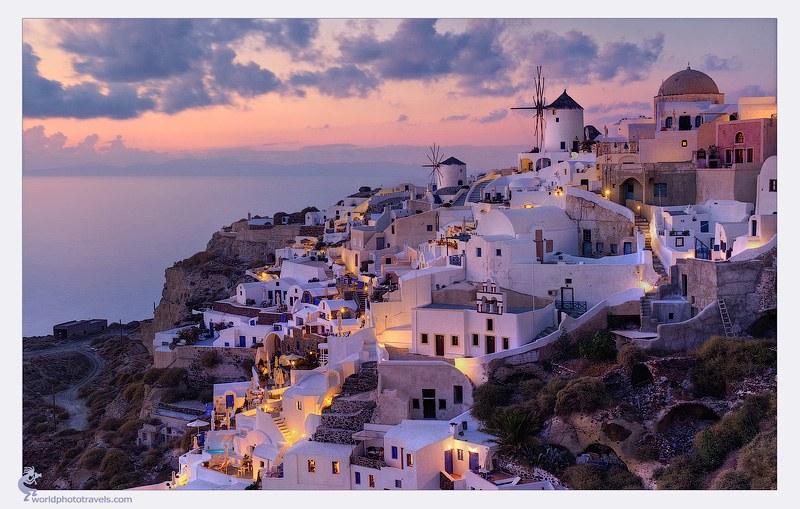Photo of صور بانورامية 360 لكافة الاماكن في العالم