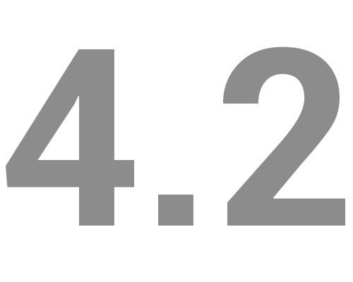 Photo of اندرويد 4.2 ونيكسوس 4 واللوحي نيكسوس 10