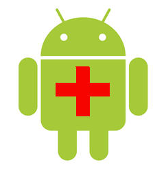 android-safe
