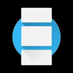 Photo of تحميل تطبيق Android Wear من متجر قوقل