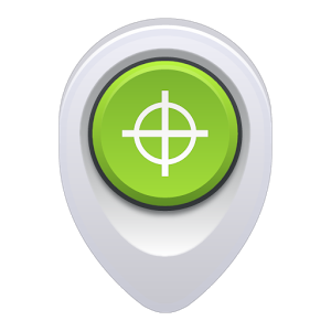 Photo of تطبيق ادارة اجهزة اندرويد Android Device Manager