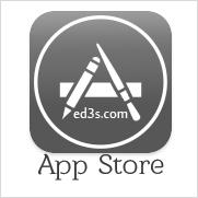 Photo of LinkStore تحميل التطبيقات المدفوعة من ابستور مجاناً