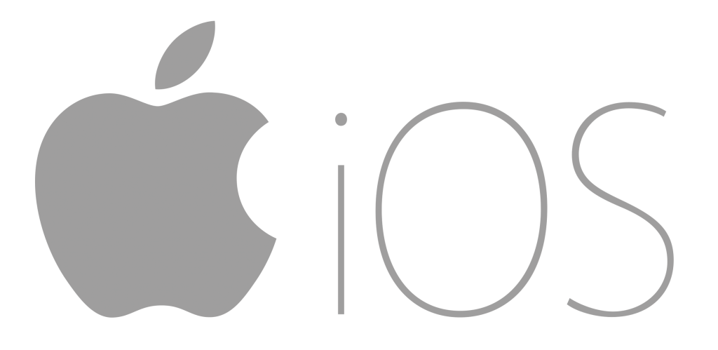 Photo of تحميل iOS 9.3.5 للايفون والايباد بروابط مباشرة IPSW