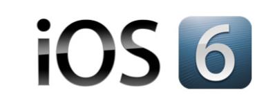 Photo of ميزة التصفح بدون اتصال في iOS 6