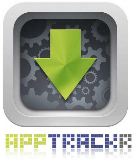 Photo of Apptrackr لتحميل تطبيقات الايفون والايباد والايبود مجاناً